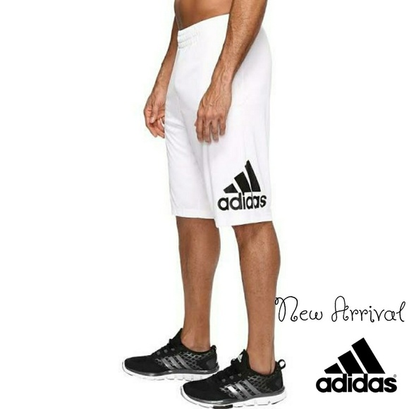 adidas Shorts   Adidas Crazylight